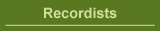 Recordist